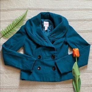 3/$25 🦋🦋Candie's  Jacket